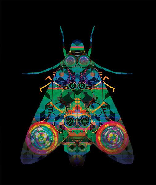zeroh-stinger-moth