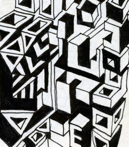 zeroh_-thumb_doodle