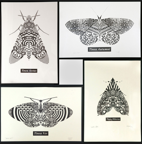 zeroh_seasonal-moths-frames copy